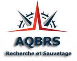 Association Québécoise des Bénévoles en Recherche et Sauvetage