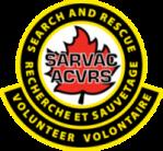 SARVAC-Colour-e1391999984798