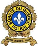 sq_badge-3n8pw